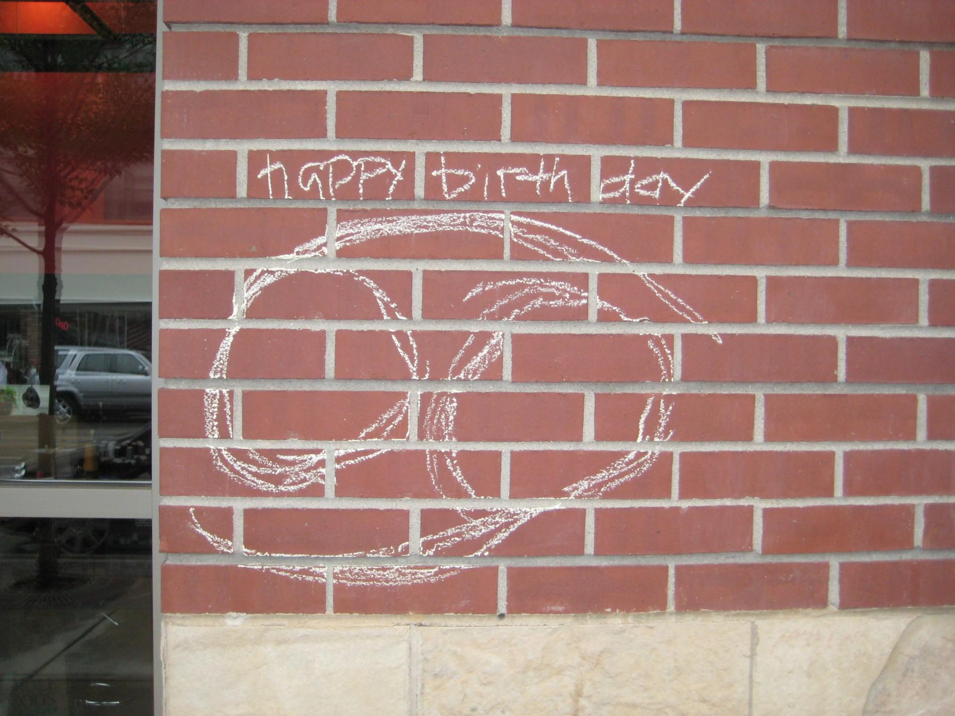 birthday! 009