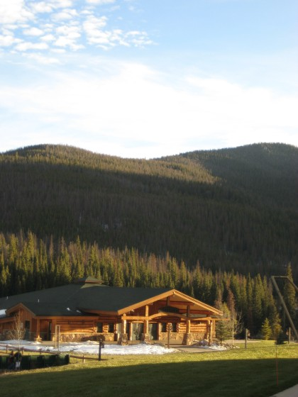 Crooked Creek 004