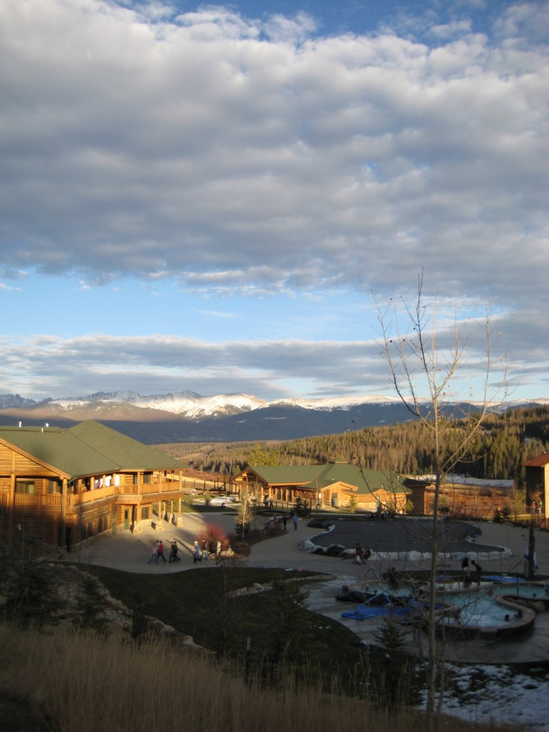 Crooked Creek 005