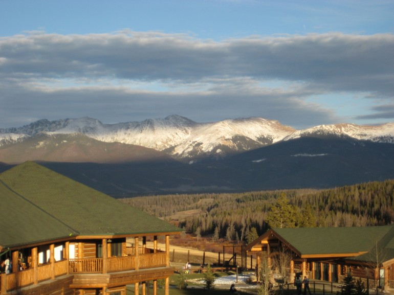 Crooked Creek 006