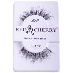 red cherry dw